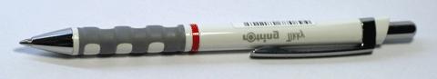 Ручка Rotring Tikky Ballpoint 0.5