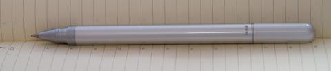 Гелевая ручка A.G.Spalding&Bros