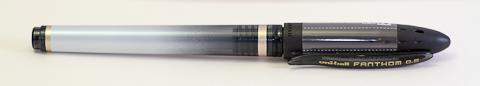 Ручка Uni-ball Fanthom