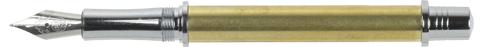 Ручка своими руками Kaweco Fantasie Pen