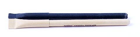 Бумажные ручки