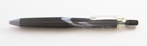 Ручка Pentel Vicuna
