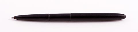 Fisher bullet space pen с колпачком