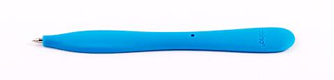 Bobino Slim pen