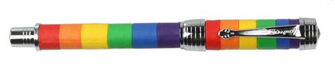 Ручка Kaweco Fantasie Pen
