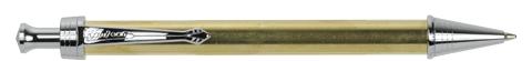 Шариковая ручка Kaweco Fantasie Pen