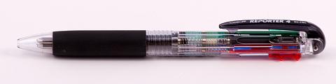 Многофункциональная ручка Tombow Reporter 4