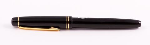 Ручка Pilot 78g